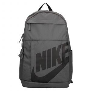 Batoh Nike Isa – šedá