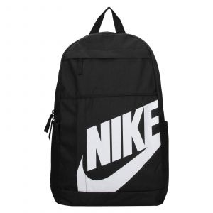 Batoh Nike Isa – černá