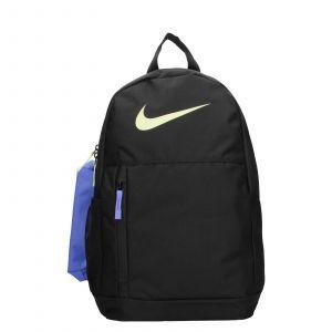 Batoh Nike Elliott – černá