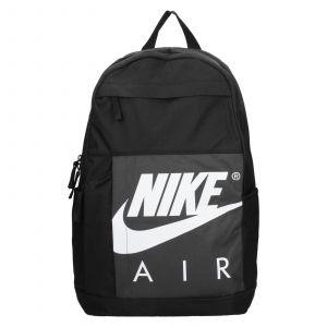 Batoh Nike Daryl – černá 17l