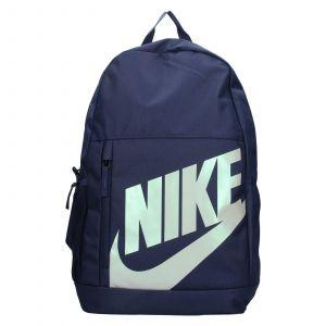 Batoh Nike Dorian – modrá 19l