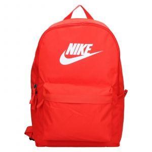 Batoh Nike Alex – červená 26l
