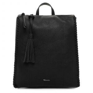 Dámský batoh Tamaris Boleta – černá