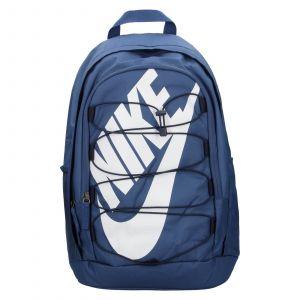 Batoh Nike Ava – tmavě modrá 26l