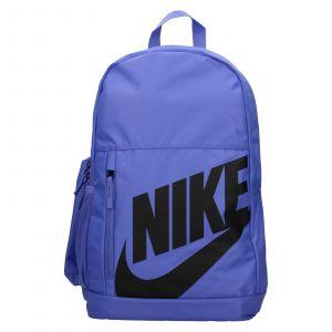 Batoh Nike Dorian – světle modrá 19l