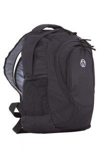 Travelite Batoh Basics Daypack Black Uni 22 l