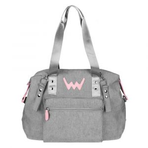 Vuch Cestovní taška Jessie
