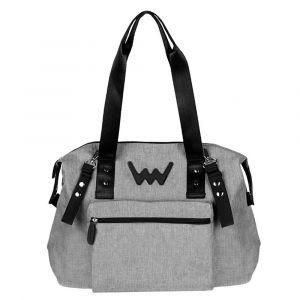 Vuch Cestovní taška Trinita