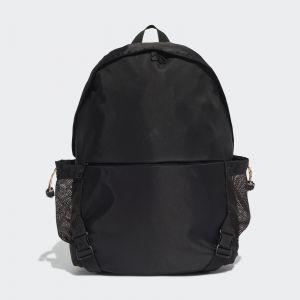 adidas W YOGA BPK BLACK