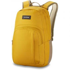 BATOH DAKINE CAMPUS M – žlutá – 25L 446126