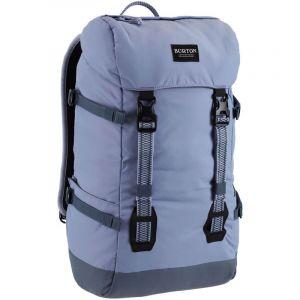 BATOH BURTON TINDER 2.0 – fialová – 30L 446837